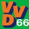 vvd66.jpg