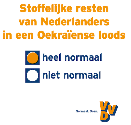 http://www.geenstijl.nl/archives/images/vvdposter2017.png