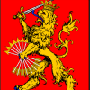 wapenschild7provincien.png