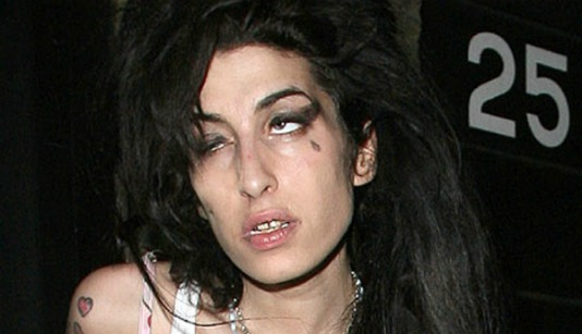 wastedwinehouse.jpg