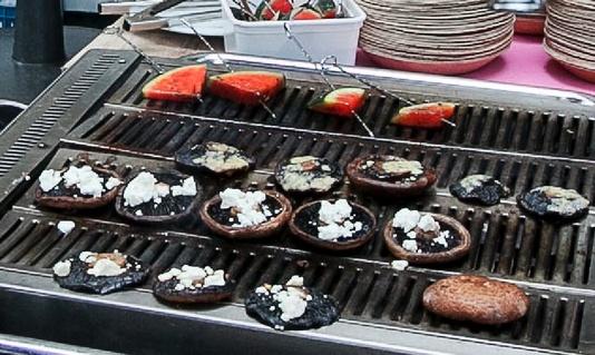 mt archieven de dag van het jaar steak and.