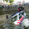 waterpolitie.jpg