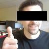 webcamlul.jpg