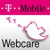 webcare_03.jpg