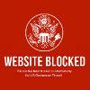 websiteblockeddoorsopa.jpg
