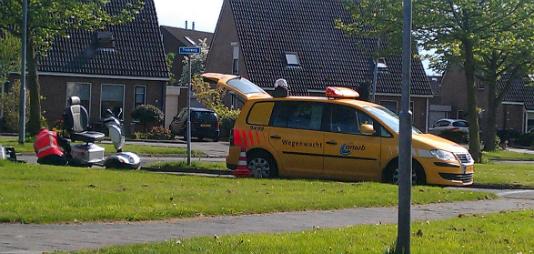 wegenwachtscootmobiel.jpg