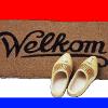 welkominnl.png