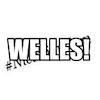 welleswelleswelles.png