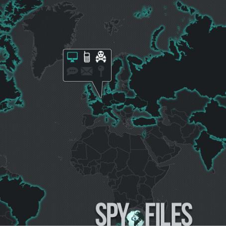 wikileaksmapspyfiles.jpeg