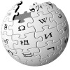 wikipedialogodingetje.jpg