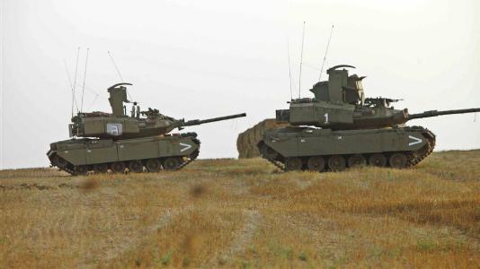 wildtank5.png