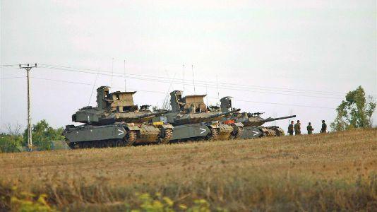 wildtank6.jpg