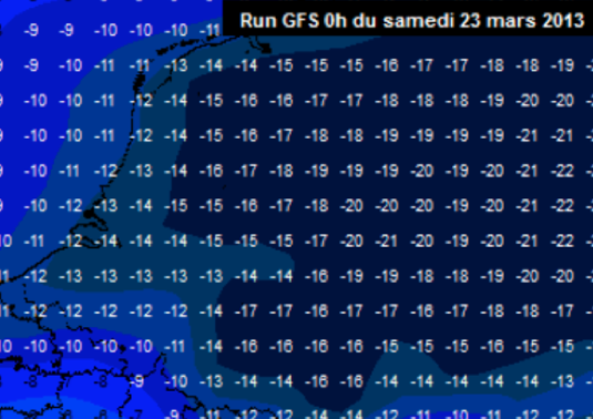 windchillweekenddesdoods534.jpg
