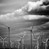 windmillssss.jpg