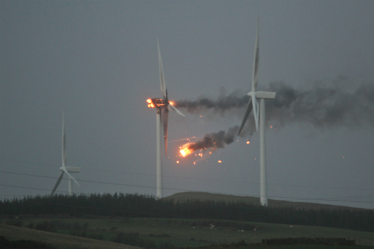 windmolenindefikschotland.jpg