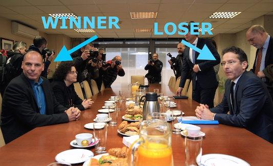 winnerlosergrexit.jpg