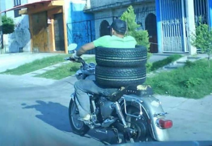 winterbandenopmotor.jpeg