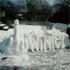winterkutzooi.jpg