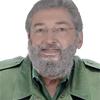 Fidel Wolfstro