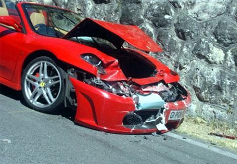 wreck21.jpg