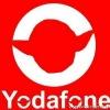 yodafone100.jpg