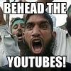 youtubepakistan.jpg