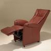 zitwel_fauteuil.jpg