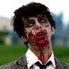 zombiejeejleukzombiewantzombiedusleuk.jpg