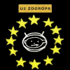 zooropababy.png
