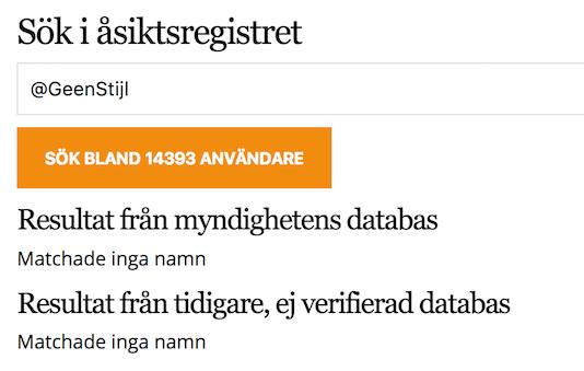 zweedsehaatlijst.png