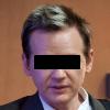 zweedwikileaks.png