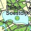 Wandelen bij Soestdijk