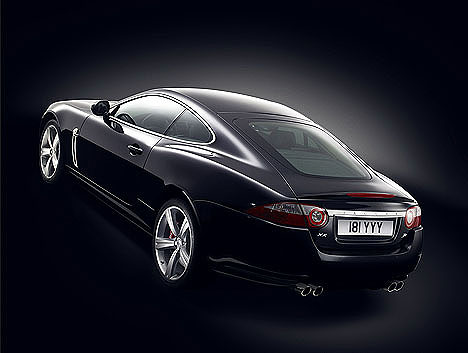 4-jaguar-xkr-portfolio.jpg