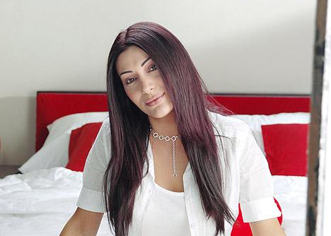 Maya Nasri.jpg