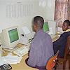 409-wikipediaeditors