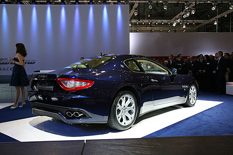 big_maserati_granturismo_unveil_03.jpg