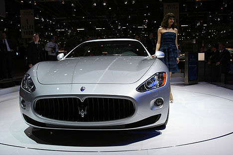big_maserati_granturismo_unveil_06.jpg