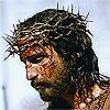 He jezus, of je bloedworst lust