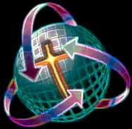 christelijkinternet.jpg