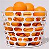 code sinaasappel