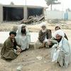 Afghaanse Black Ops Eenheid