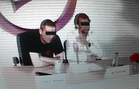 PhotoshopCriminalisasieFilter 1.3