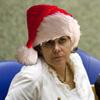 Haalt de Kerst Rita???