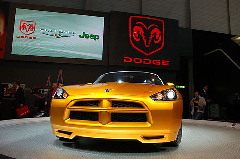 dodge_demon_live_20.jpg