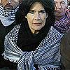 Sjaaltje van Dior. Bomgordeltje van C4
