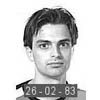 wanted, deaud of deaud