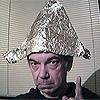 Je weet, Folie is Veilig (http://people.csail.mit.edu/rahimi/helmet/)