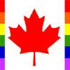 Blame Canada!