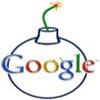 googlebom.jpg