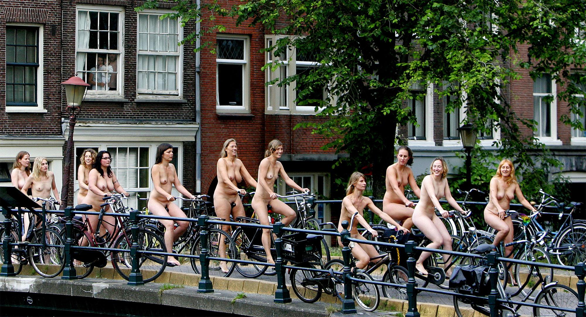 Х/ф велосипедистка 3 секс 1 фотография